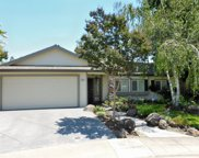 9086  Victor Way, Elk Grove image