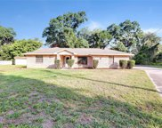 508 Brantwood Court, Valrico image