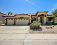 2072 N 134th Avenue, Goodyear image