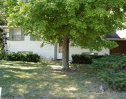 3802 Biscayne  Road, Indianapolis image