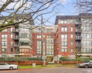 4745 8th Ave NE Unit 509, Seattle image