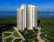 4851 Bonita Bay Blvd Unit 504, Bonita Springs image