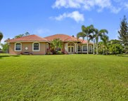 17296 35th Place N, Loxahatchee image