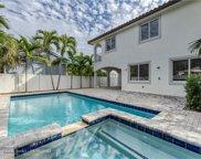 609 SE 6th St, Fort Lauderdale image