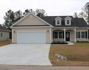 5230 Huston Rd., Conway image