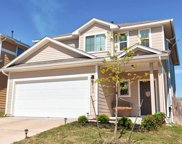 482 Twisted Oaks Ln, Buda image