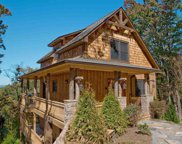 Lot 92 Smoky Cove Rd, Sevierville image