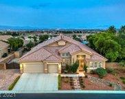 6158 Galileo Drive, Las Vegas image