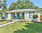 1665 Marlyn Rd, Fort Myers image