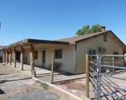 3214 Deadwood Dr, Mohave Valley image