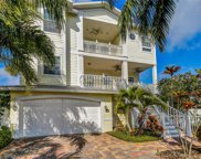 375 Harbor Drive S, Indian Rocks Beach image
