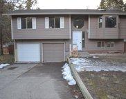 20331 Silver Sage  Street, Bend image