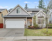26827 224th Ave SE, Maple Valley image