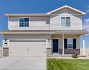 47345 Lily Avenue, Bennett image