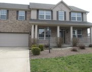 39 Presidential  Way, Brownsburg image