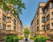 1360 West Greenleaf Avenue Unit 1N, Chicago image