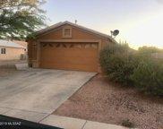 7656 S Coleville, Tucson image