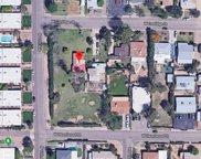 777 W Coolidge Street, Phoenix image