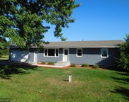 7815 156th Avenue NW, Ramsey image