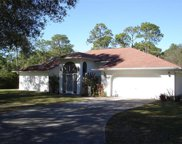 7824 Tropicaire Boulevard, North Port image