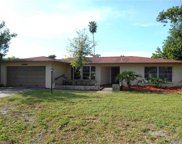 562 Peck AVE, Fort Myers image