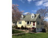 108 Barren Road, Newtown Square image
