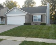 2412 Majestic Prince  Drive, Indianapolis image