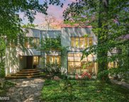 378 FOREST BEACH ROAD, Annapolis image