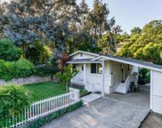 532 Redwood Avenue, Ukiah image