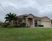 6150 NW Gaylord Terrace, Port Saint Lucie image
