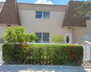 1105 Nw 80th Ter Unit #B, Margate image