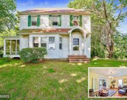 9150 SOUTHERN MARYLAND BOULEVARD, Owings image