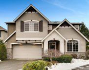 3528 217th Place SE, Bothell image