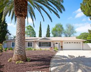 13442 Standish Dr., Poway image
