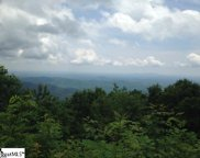 512 Panther Mountain Road, Travelers Rest image
