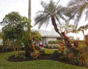 1223 Par View DR, Sanibel image