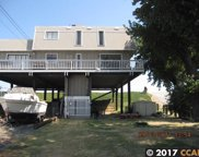 3877 Willow Rd, Bethel Island image