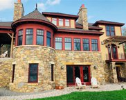 3333 East Lake Road, Skaneateles image