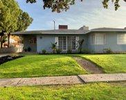 135 W Robinson, Fresno image