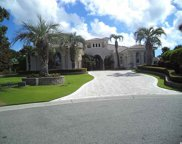 1495 Scala Court, Myrtle Beach image