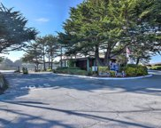 101 Shell Dr 148, Watsonville image