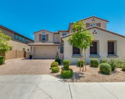 14711 W Reade Avenue, Litchfield Park image