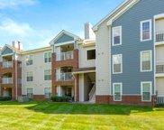 20958 Timber Ridge   Terrace Unit #104, Ashburn image