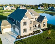10562 Allistair  Drive, Fishers image