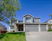 415 Bexley Lane, Highlands Ranch image