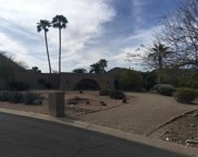 4830 E Orchid Lane, Paradise Valley image