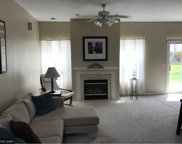 15759 France Way Unit #313, Apple Valley image