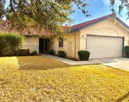 3282 N Forestiere, Fresno image