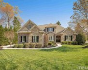570 Golfers View, Pittsboro image