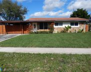 3637 SW 23rd Ct, Fort Lauderdale image
